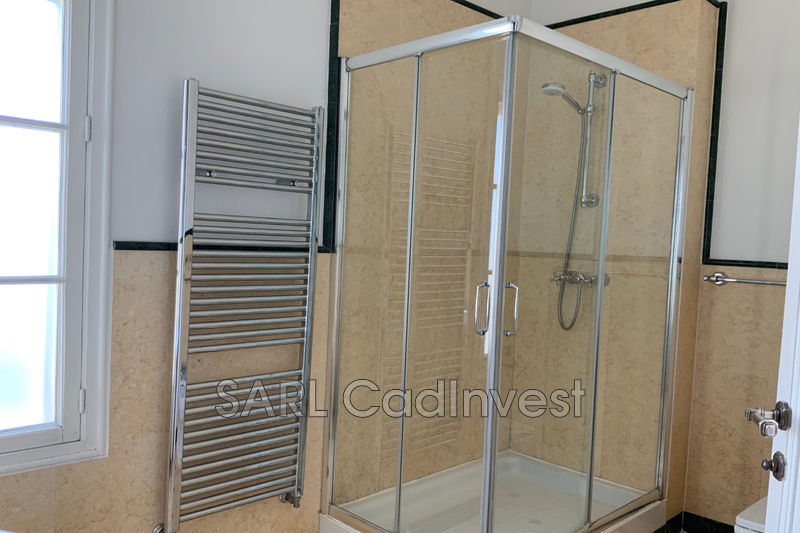 Photo n°12 - Vente appartement Cannes 06400 - 1 484 000 €