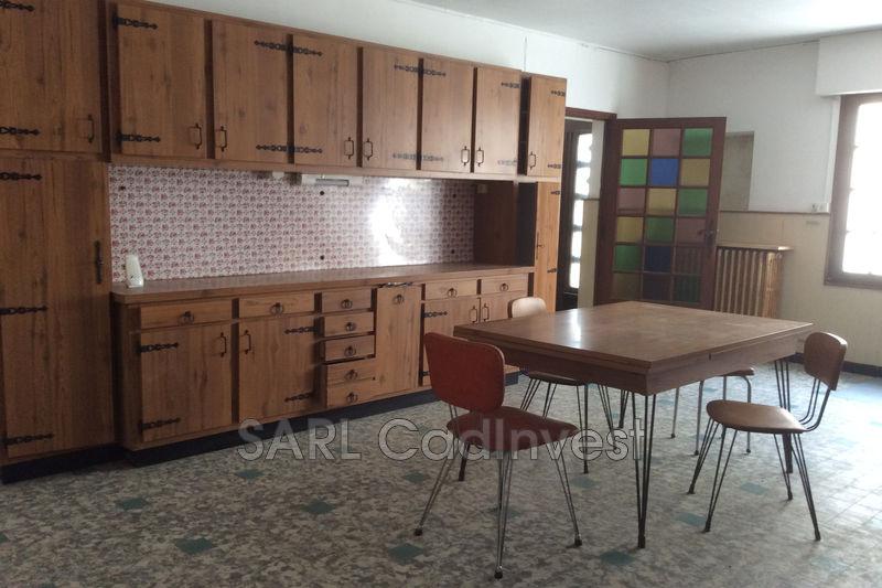 House Azay-le-Rideau Centre-ville,   to buy house  4 bedrooms   170m²