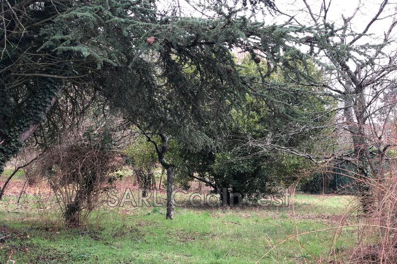 Terrain Saint-Avertin   achat terrain   950m²