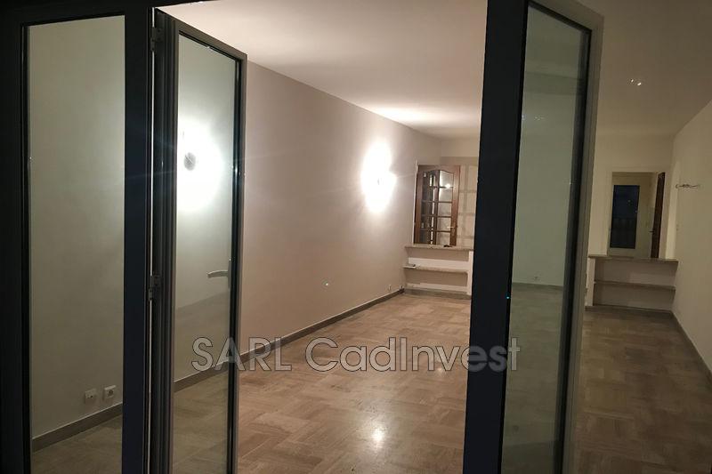 Appartement Le Cannet   achat appartement  4 pièces   91m²