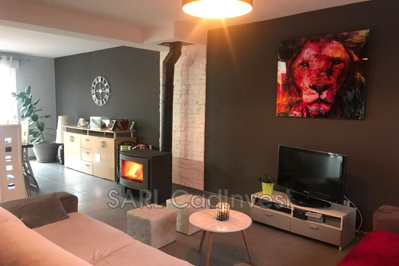 Maison Saint-Jean-Saint-Germain Village,   achat maison  4 chambres   125m²