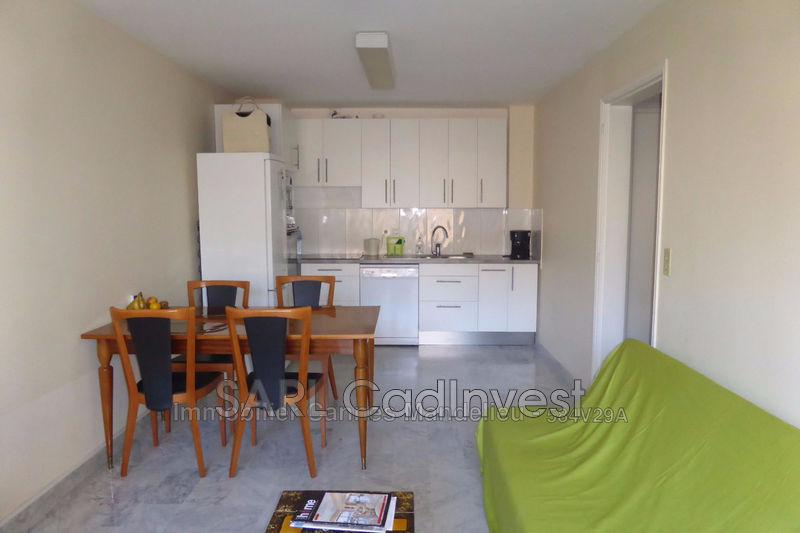 Photo Appartement Cannes Centre-ville,   achat appartement  3 pièces   52m²