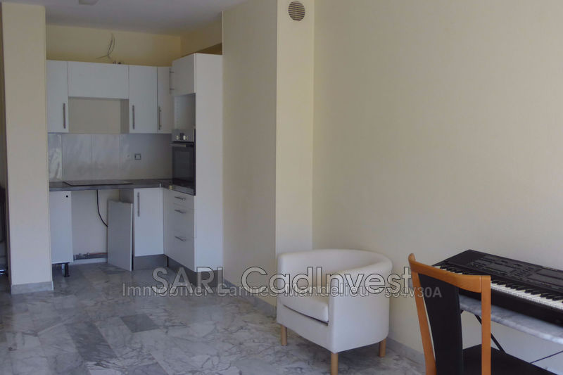 Photo Apartment Cannes   to buy apartment  2 room   55 m²