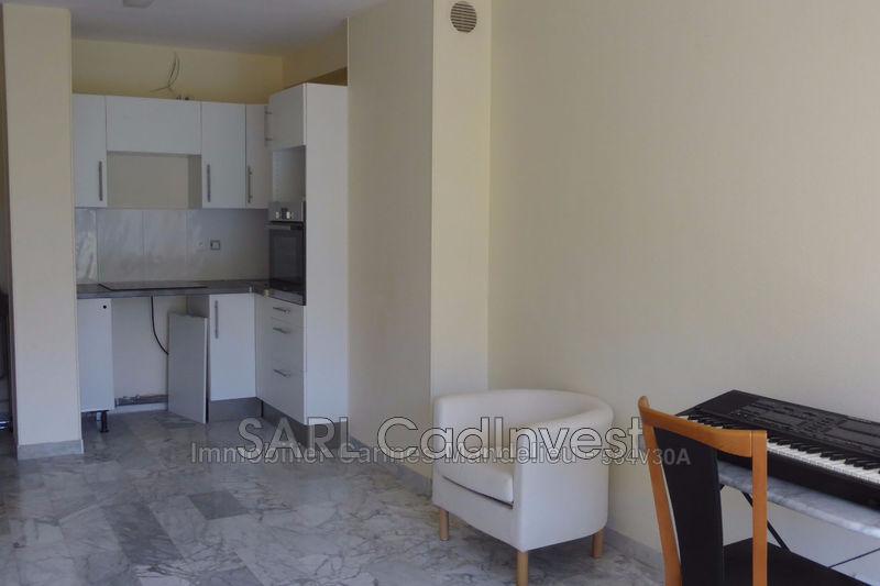 Appartement Cannes   achat appartement  2 pièces   55m²