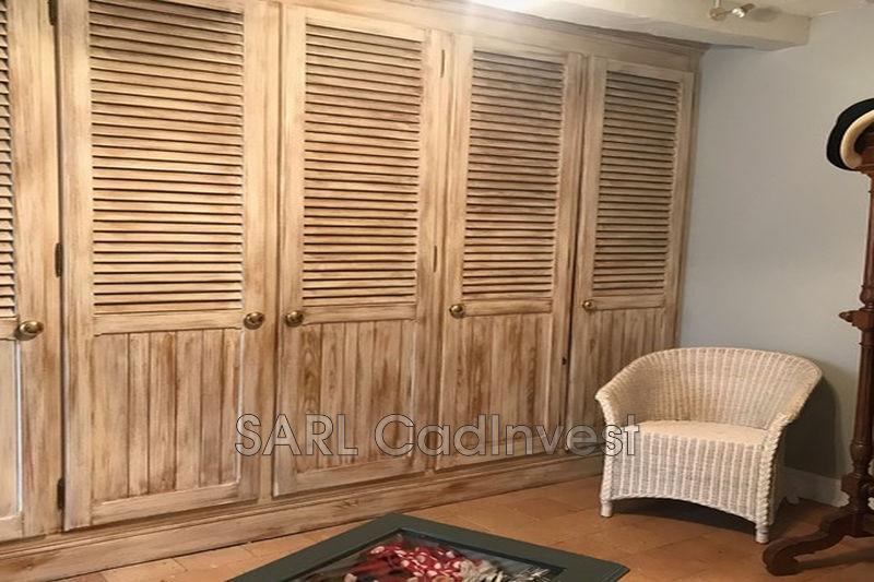 Photo n°12 - Vente Maison demeure de prestige Saint-Cyr-sur-Loire 37540 - 1 300 000 €