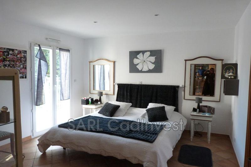 Photo n°5 - Vente maison Saint-Cyr-sur-Loire 37540 - 785 000 €