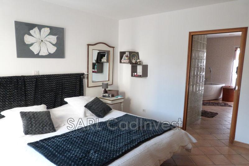 Photo n°12 - Vente maison Saint-Cyr-sur-Loire 37540 - 785 000 €