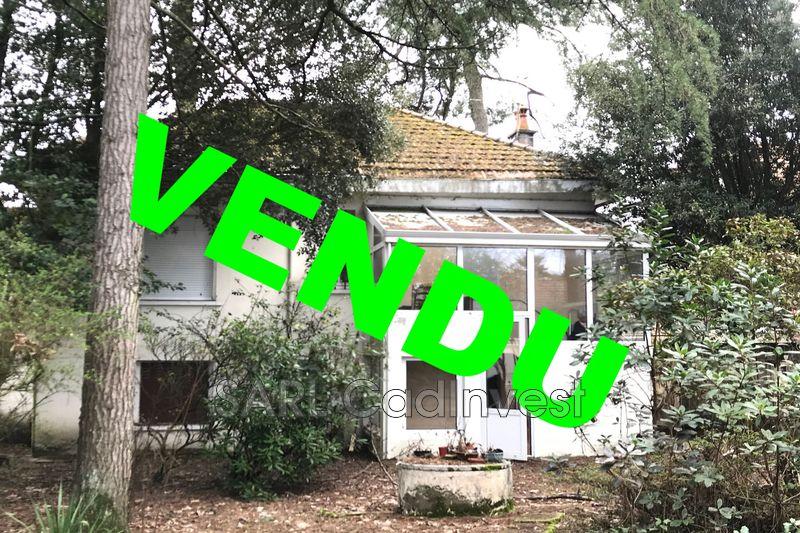 Photo Maison Saint-Brevin-les-Pins Centre-ville,   achat maison  4 chambres   160m²