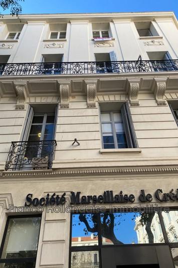 Appartement Antibes Place de gau,  Location appartement  3 pièces   70m²