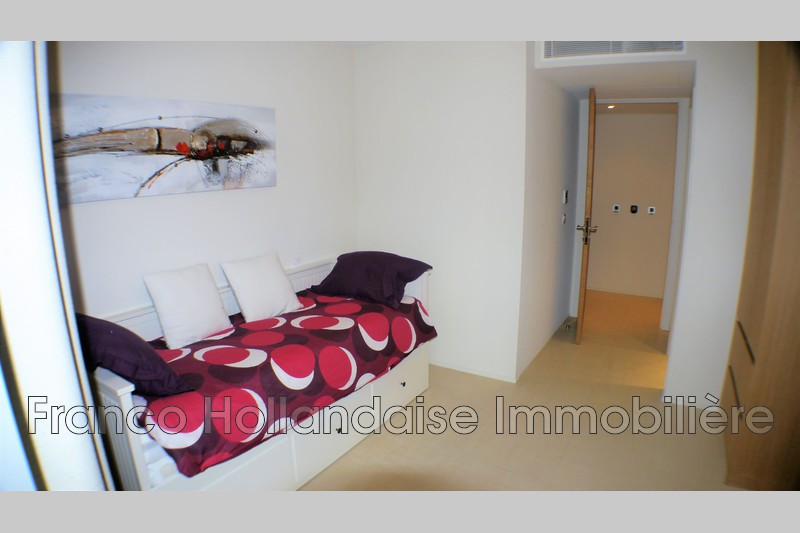 Photo n°7 - Location appartement Antibes 06600 - 1 265 €