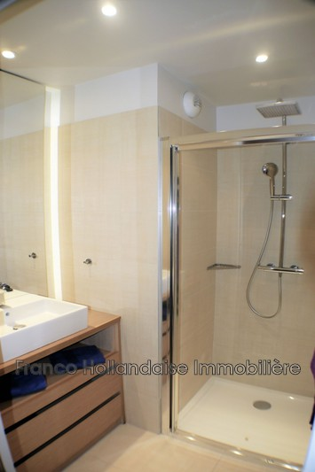 Photo n°8 - Location appartement Antibes 06600 - 1 265 €