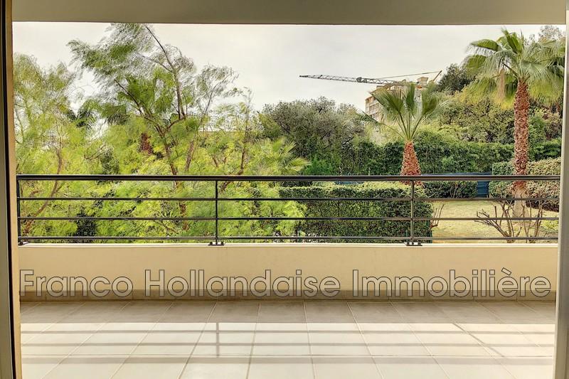 Photo Apartment Antibes Mi-hauteurs,   to buy apartment  1 room   28m²
