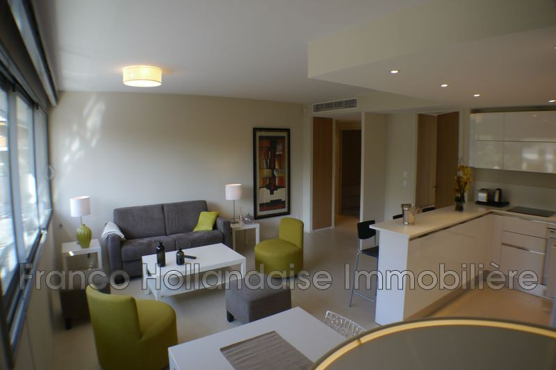 Photo Apartment Antibes Proche plages,   to buy apartment  3 rooms   78 m²