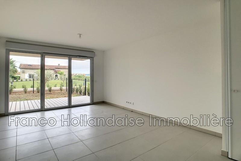 appartement  2 rooms  Juan-les-Pins Proche plages et commerces  40m² -