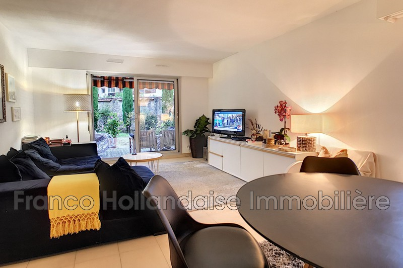 Apartment Vallauris Proche plages,   to buy apartment  2 rooms   47 m²