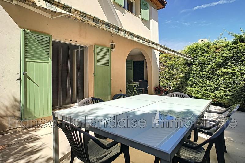Maison Villeneuve-Loubet Les plans,   achat maison  3 chambres   80m²