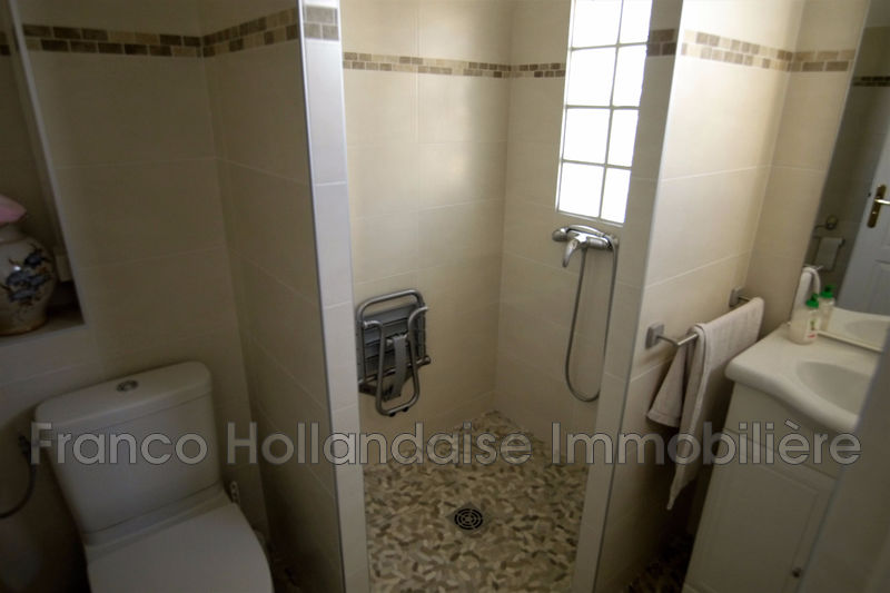 Photo n°9 - Vente appartement Antibes 06600 - 545 000 €
