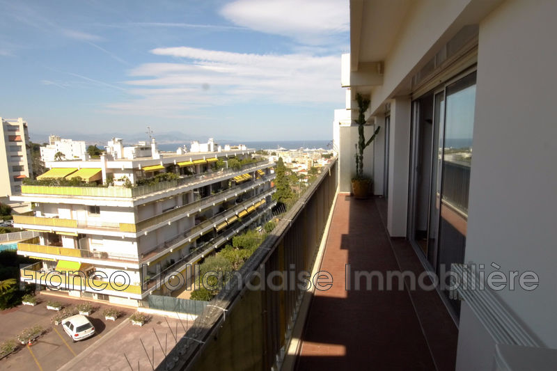 Photo n°13 - Vente appartement Antibes 06600 - 545 000 €