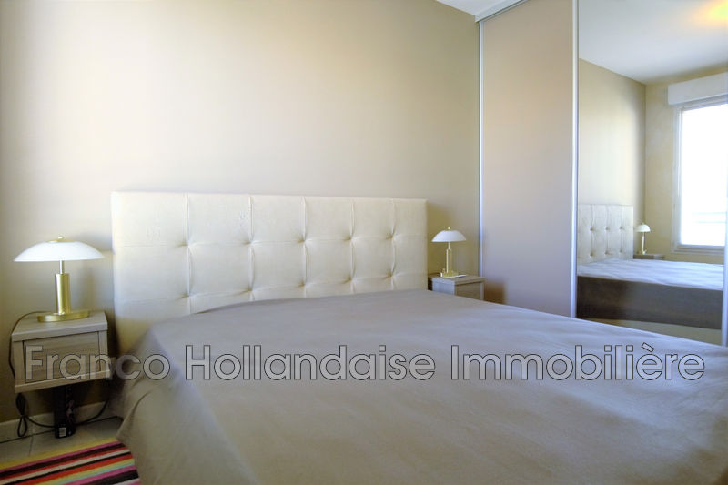 Photo n°6 - Vente appartement Antibes 06600 - 395 000 €
