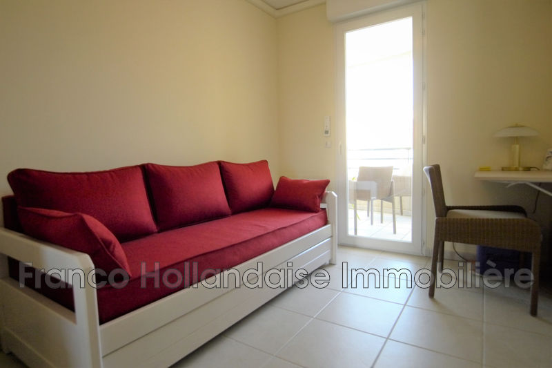 Photo n°7 - Vente appartement Antibes 06600 - 395 000 €