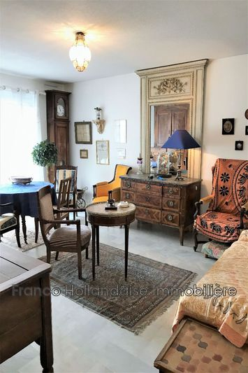 Apartment Vallauris Centre-ville,   to buy apartment  3 rooms   65 m²