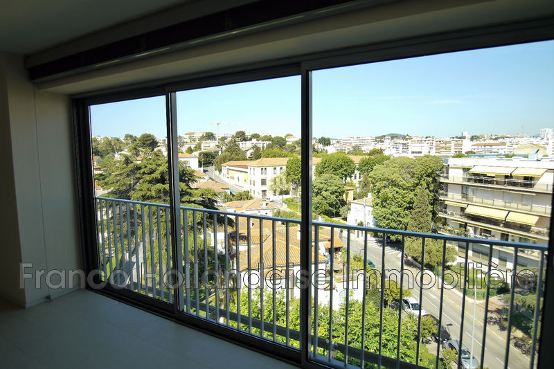 Photo Appartement Antibes Proche plages,   achat appartement  4 pièces   100 m²
