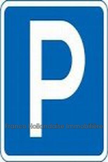 Parking Antibes Port vauban,   to buy parking