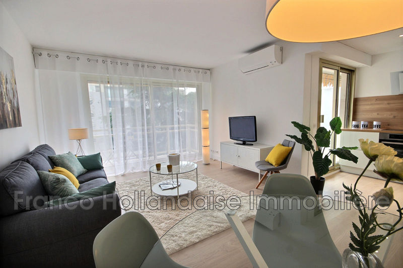 Appartement Antibes Ilette,   achat appartement  4 pièces   96m²