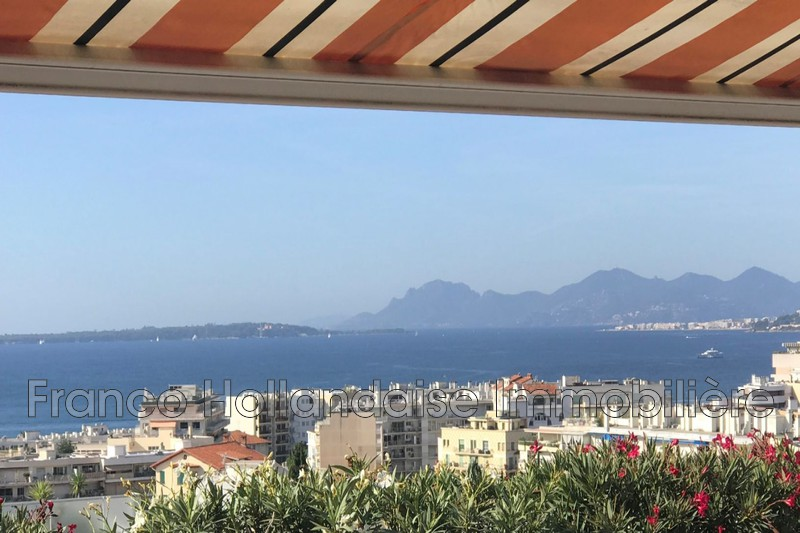 Apartment Antibes La rostagne,   to buy apartment  3 rooms   74 m²