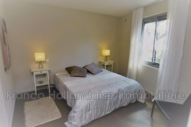 Photo n°7 - Vente appartement Antibes 06600 - 499 000 €