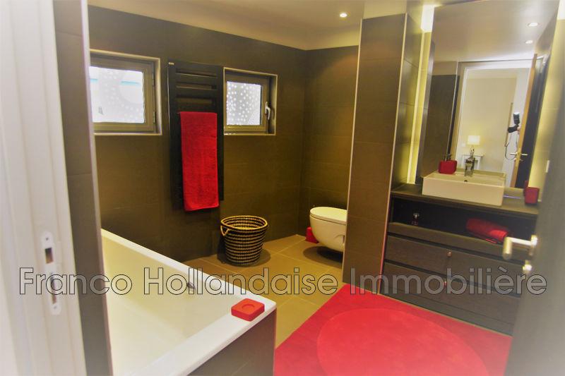 Photo n°8 - Vente appartement Antibes 06600 - 499 000 €