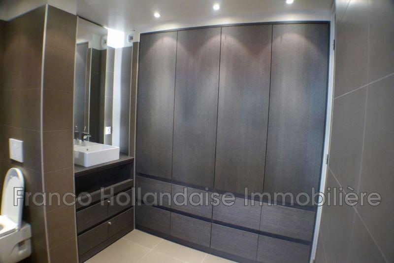 Photo n°10 - Vente appartement Antibes 06600 - 499 000 €