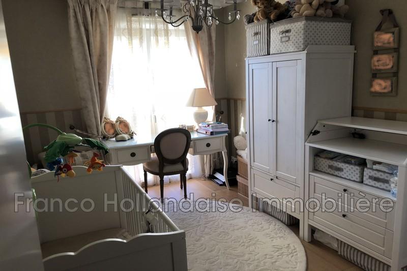 Photo n°3 - Vente appartement Antibes 06600 - 347 000 €