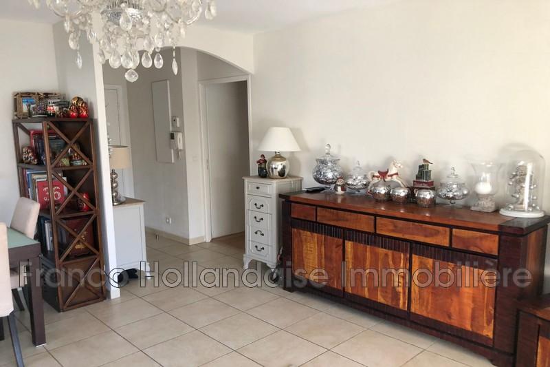 Photo n°4 - Vente appartement Antibes 06600 - 347 000 €