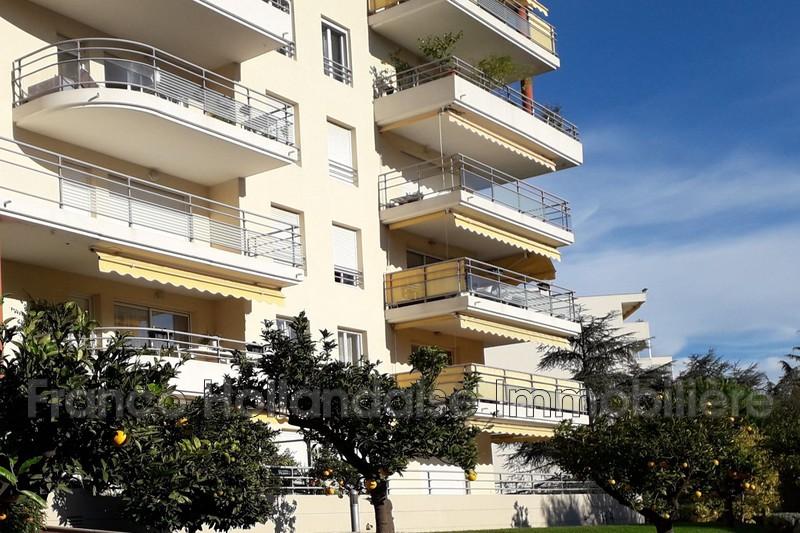 Photo n°5 - Vente appartement Antibes 06600 - 347 000 €
