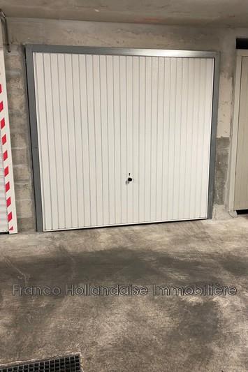Garage Antibes Port vauban,   to buy garage