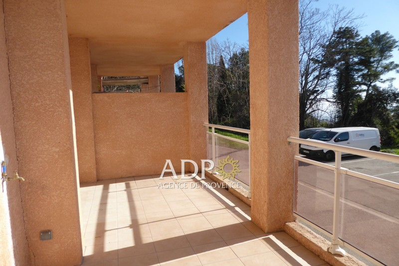 Apartment Grasse Hauteur,  Rentals apartment  2 rooms   37 m²