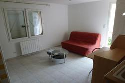 Photos  Appartement à Louer Grasse 06130