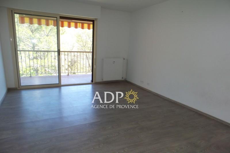 Appartement Peymeinade  Location appartement  1 pièce   24m²