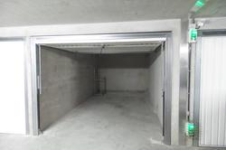 Photos  Garage Box fermé à louer Grasse 06130