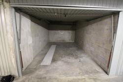 Photos  Garage à louer Grasse 06130