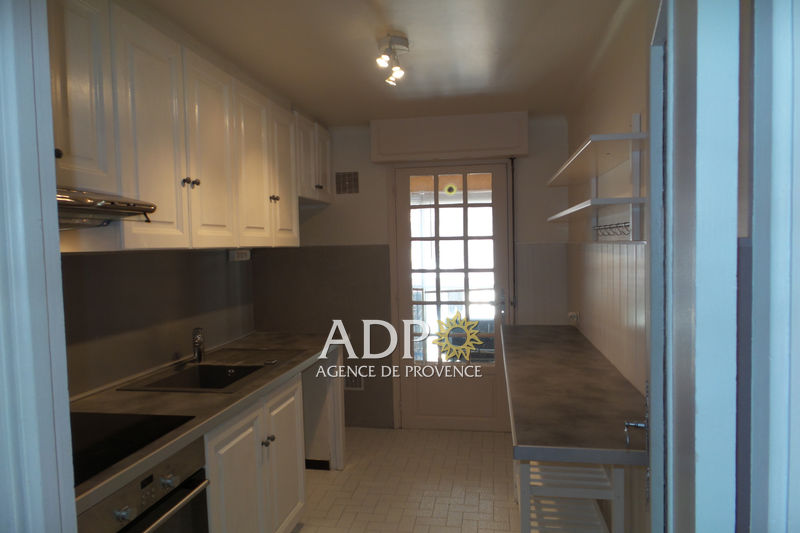 Apartment Peymeinade Centre-ville,  Rentals apartment  3 rooms   64 m²