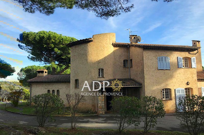 Photo n°2 - Location maison Valbonne 06560 - 2 550 €