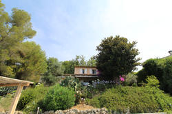 Photos  Maison à louer Mougins 06250