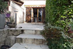 Photos  Maison à louer Saint-Vallier-de-Thiey 06460