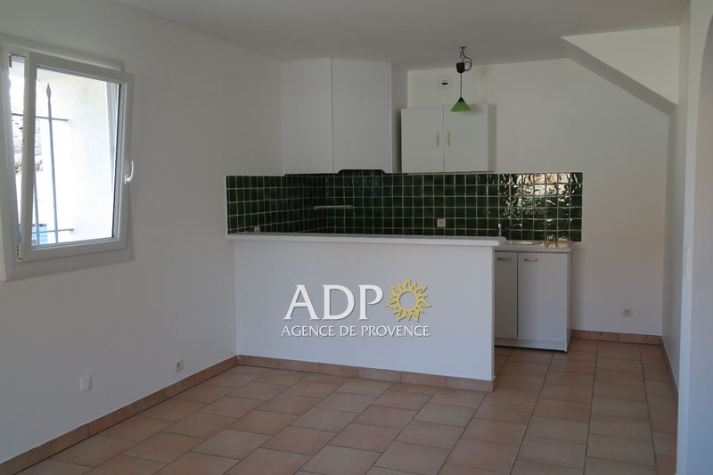 Photo Appartement Grasse Plascassier,  Location appartement  2 pièces   39 m²