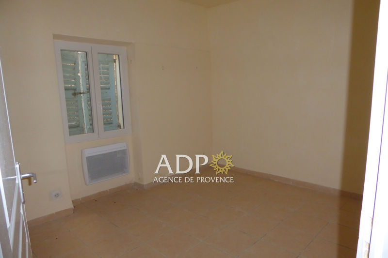Photo Apartment Grasse Centre-ville,  Rentals apartment  2 rooms   28 m²