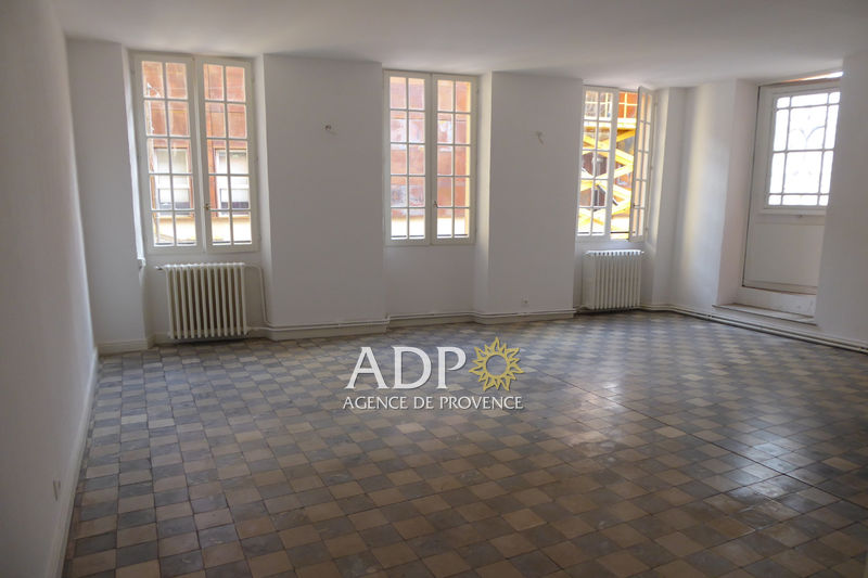 Photo Apartment Grasse Centre-ville,  Rentals apartment  2 rooms   65 m²