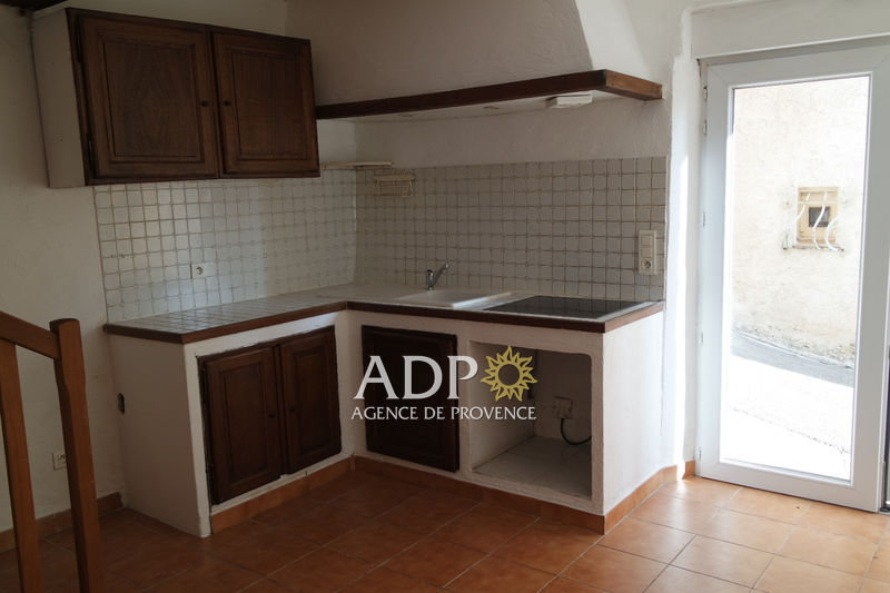 Photo Appartement Grasse Plascassier,  Location appartement  2 pièces   26 m²