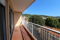 Photos  Appartement à louer Mouans-Sartoux 06370